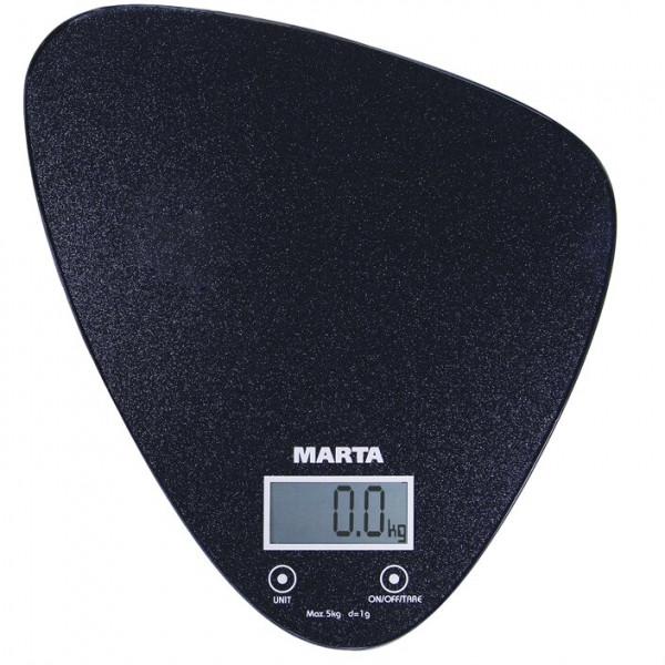 Feinwaage Digitalwaage für 5Kg Gewicht und 1 Gramm Messgenauigkeit
