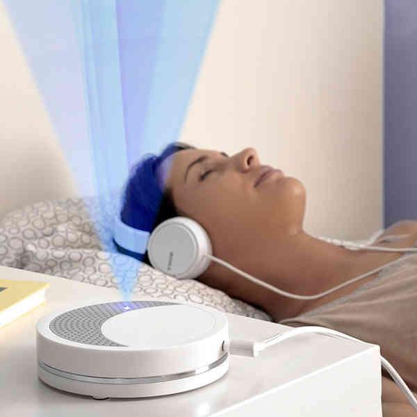 einschlafhilfe tipps zum einschlafen
