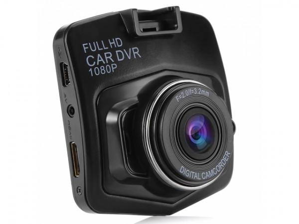 AUTO-KAMERA DVR 1080P FULL HD RECORDER